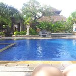 Photo of Tunjung Bali Inn