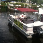 Cpt. Jerry's Boat Rentals and Charter