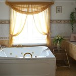 Nataly Guest House Foto