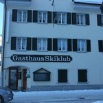 Photo of Gasthaus Skiklub