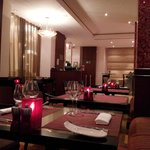 Φωτογραφία: Crowne Plaza Hotel Brussels - Le Palace