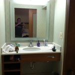 SpringHill Suites Cincinnati North/Forest Park照片