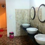 Φωτογραφία: Vientiane Backpackers Hostel