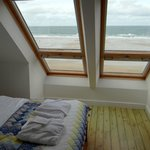 Foto Tolcarne Beach Apartments