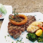 T-Bone Special every Monday!!!!!