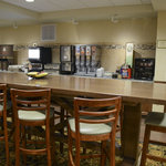 Country Inn & Suites By Carlson, Dundee Foto
