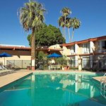 Photo of BEST WESTERN PLUS Phoenix Goodyear Inn