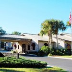 Φωτογραφία: BEST WESTERN Inn of Palatka