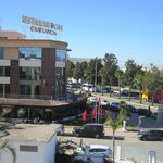 Photo of Ibis Tanger Free Zone hotel