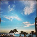 Фотография Hurghada Marriott Red Sea Resort
