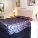 Foto de Americas Best Value Inn & Suites Houston FM 1960/I-45