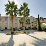 Bild från Americas Best Value Inn & Suites Houston FM 1960/I-45