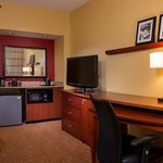 Φωτογραφία: Courtyard by Marriott Richmond West