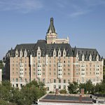 Delta Bessborough