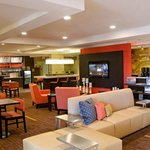 Foto di Courtyard by Marriott Wichita East