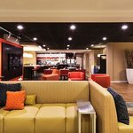 Фотография Courtyard by Marriott South Bend Mishawaka