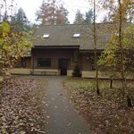 Elveden Forest Center Parcsの写真