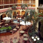 Welcome to Embassy Suites Tulsa - I-44!