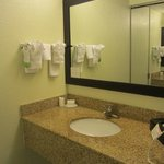 Foto Courtyard by Marriott Orlando Lake Mary North