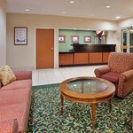 Foto Fairfield Inn Texas City