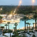 Marriott Orlando World Center Resort & Convention Center Foto