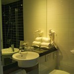 Holiday Inn Express Amsterdam - South의 사진