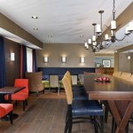 Hampton Inn Chicago / Tinley Park Foto
