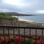 Фотография Four Seasons Resort Lana'i at Manele Bay