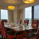 Conference Room Suite - Boardroom