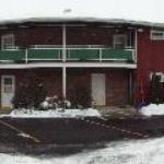 Photo de Shaheen's Motel