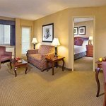 Photo de Residence Inn Plainview Long Island