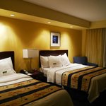 Bilde fra Springhill Suites Colorado Springs South