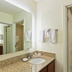 Photo de Residence Inn Indianapolis Fishers
