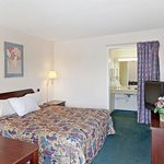 صورة فوتوغرافية لـ ‪Americas Best Value Inn-Buford/Mall of Georgia‬
