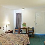 Americas Best Value Inn-Buford/Mall of Georgia照片