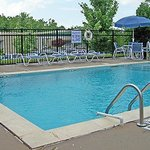 Zdjęcie Extended Stay America - Columbia - West - Stoneridge Dr.