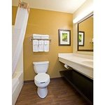 Photo de Extended Stay America - Fort Lauderdale - Plantation