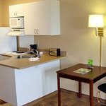 Extended Stay America - Somerset - Franklin Foto