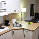 Φωτογραφία: Extended Stay America - Baton Rouge - Citiplace