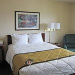 Extended Stay America - Rochester - South Foto