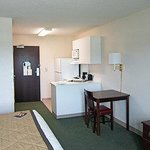 Photo de Extended Stay America - Rochester - South