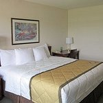 Foto van Extended Stay America - Rochester - South