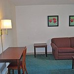 Foto de Extended Stay America - St. Louis - Airport - N. Lindbergh Blvd.