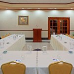 Corporate Meeting Space or Dinner Parties!