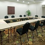 Φωτογραφία: Holiday Inn Express Hotel & Suites Texas City