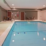 Holiday Inn Express Providence - North Attleboro照片