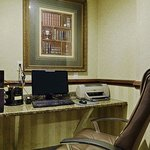 Quality Inn and Suites Quantico, VAの写真