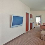 Holiday Inn Express Suites Independenceの写真