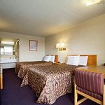 Photo de Travelodge Opelika