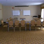 Фотография Candlewood Suites Windsor Locks